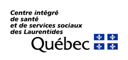 Logo_CISSS_des_Laurentides